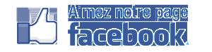 Aimez-nous-sur-Facebook