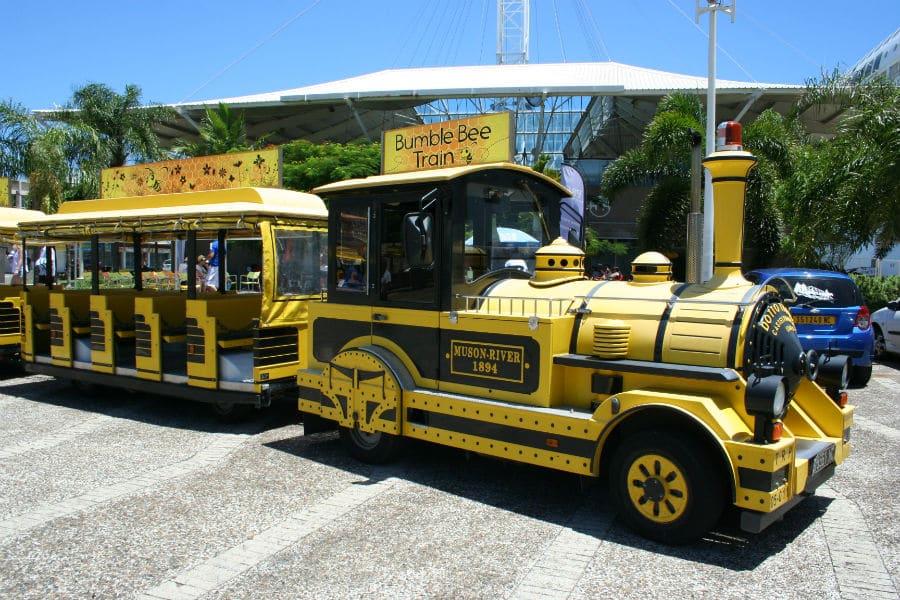 bumblebee-train-excursion-noumea